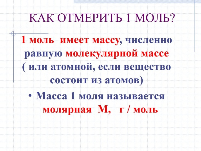 hello_html_m1bc2fe70.jpg