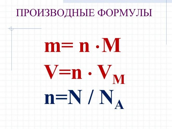 hello_html_m397c9d4c.jpg