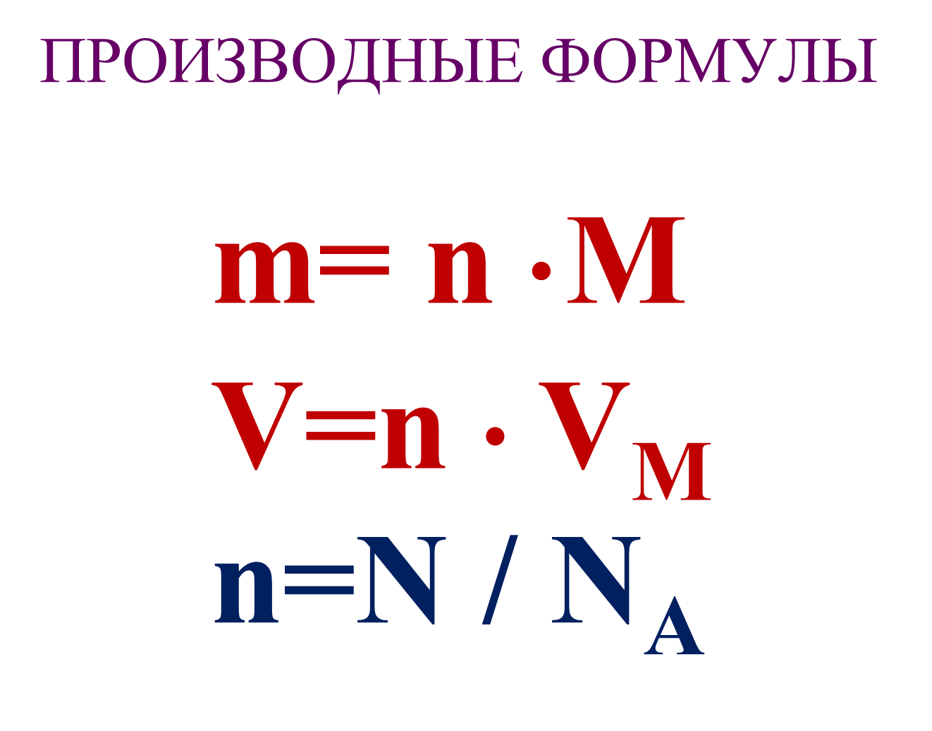 hello_html_m36ac0a79.png