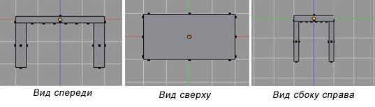 hello_html_m13ca6f30.jpg