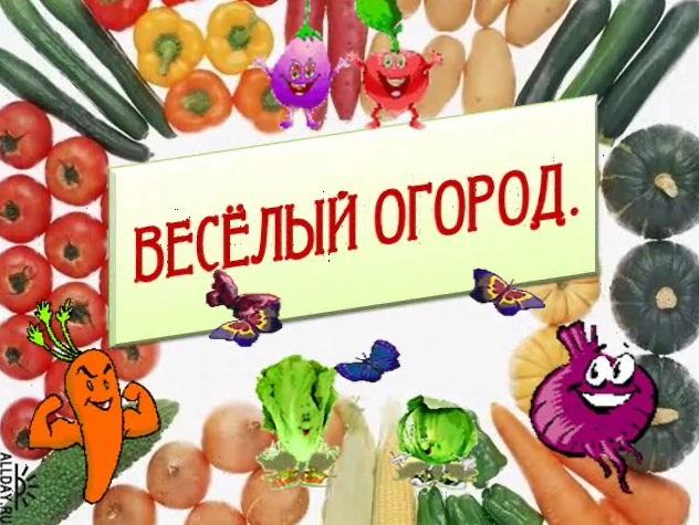 hello_html_m282c6bf2.jpg