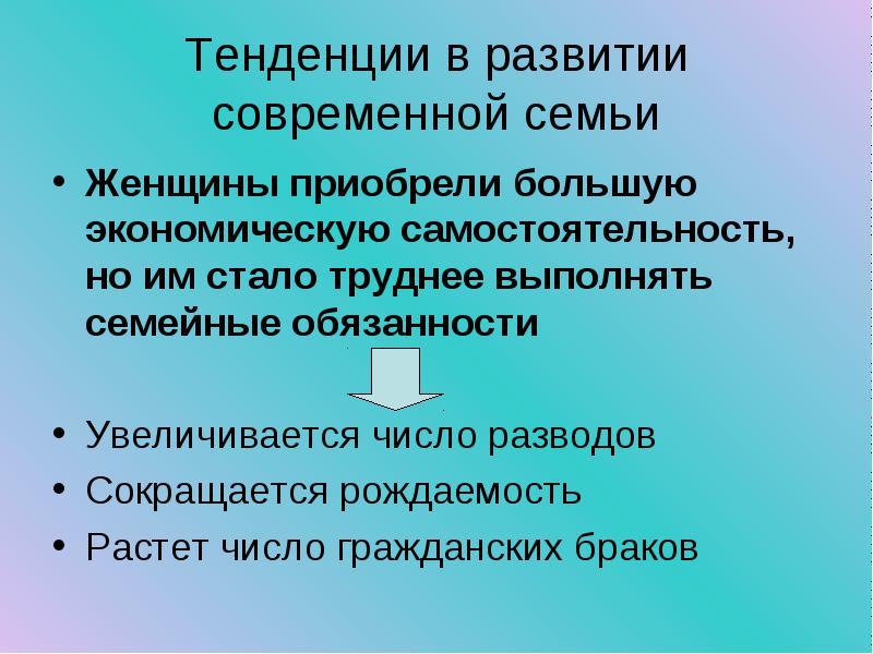 hello_html_2dfe74b7.jpg