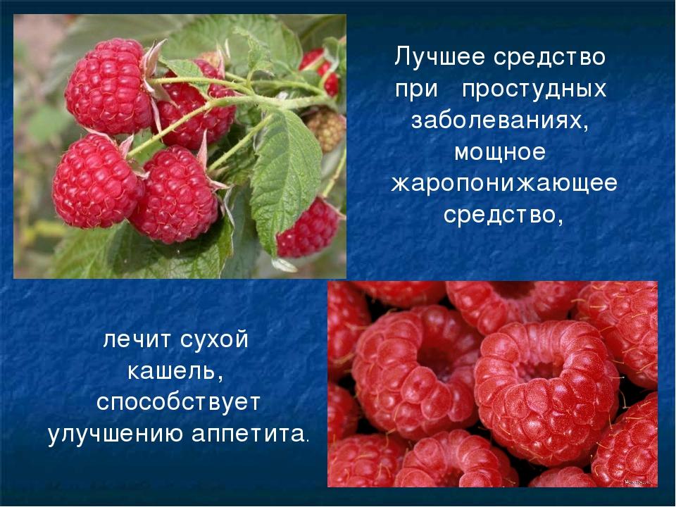 Лучшее средство при простудных заболеваниях, мощное жаропонижающее средство,...