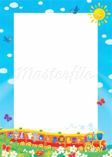 hello_html_m45d1d2ec.jpg