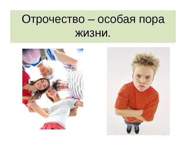 Обществознание 5 класс тема:отрочество особая пора жизни нужны ответы