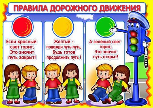 hello_html_2cfbaba0.jpg