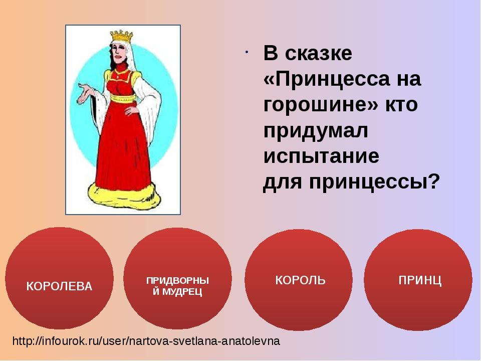 Какую вещь в сказке «Свинопас», принц отдал принцессе за 10 поцелуев? ГОРШОЧЕ...