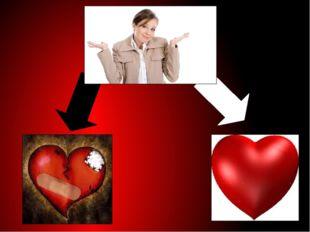 Для нормального функционирования сердечно-сосудистой системы, важен образ жиз