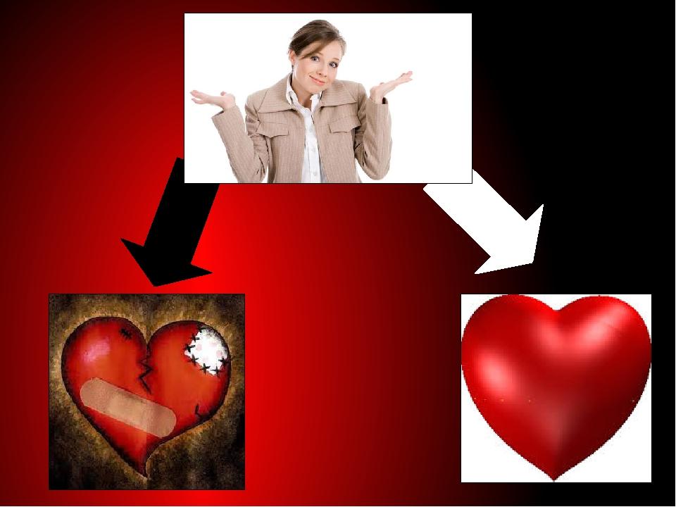 Для нормального функционирования сердечно-сосудистой системы, важен образ жиз...