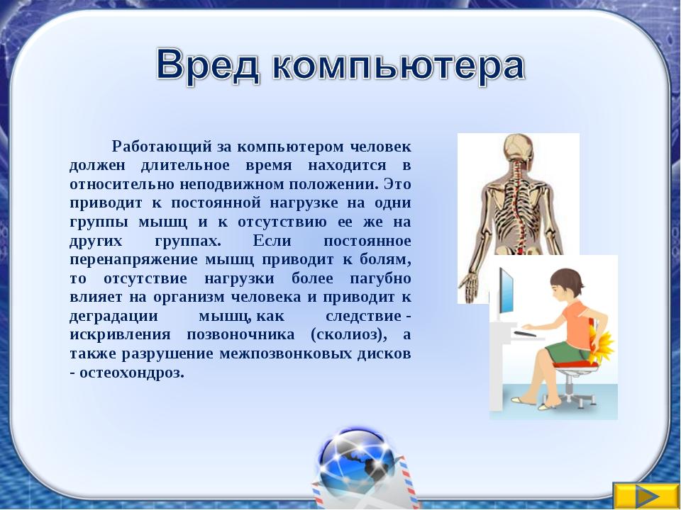 hello_html_1affe242.jpg