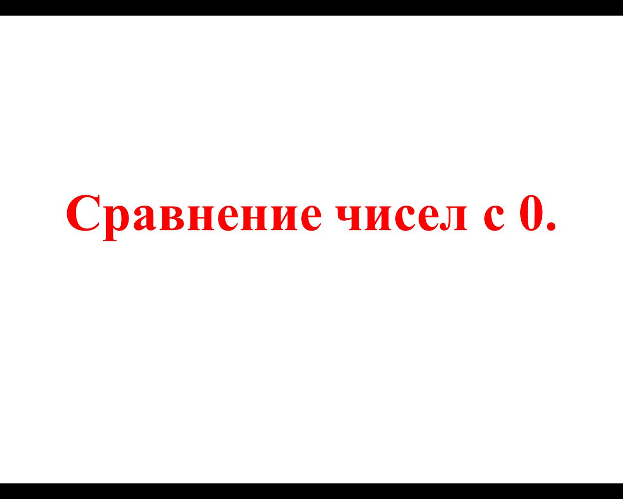 hello_html_6e6ca8ec.png