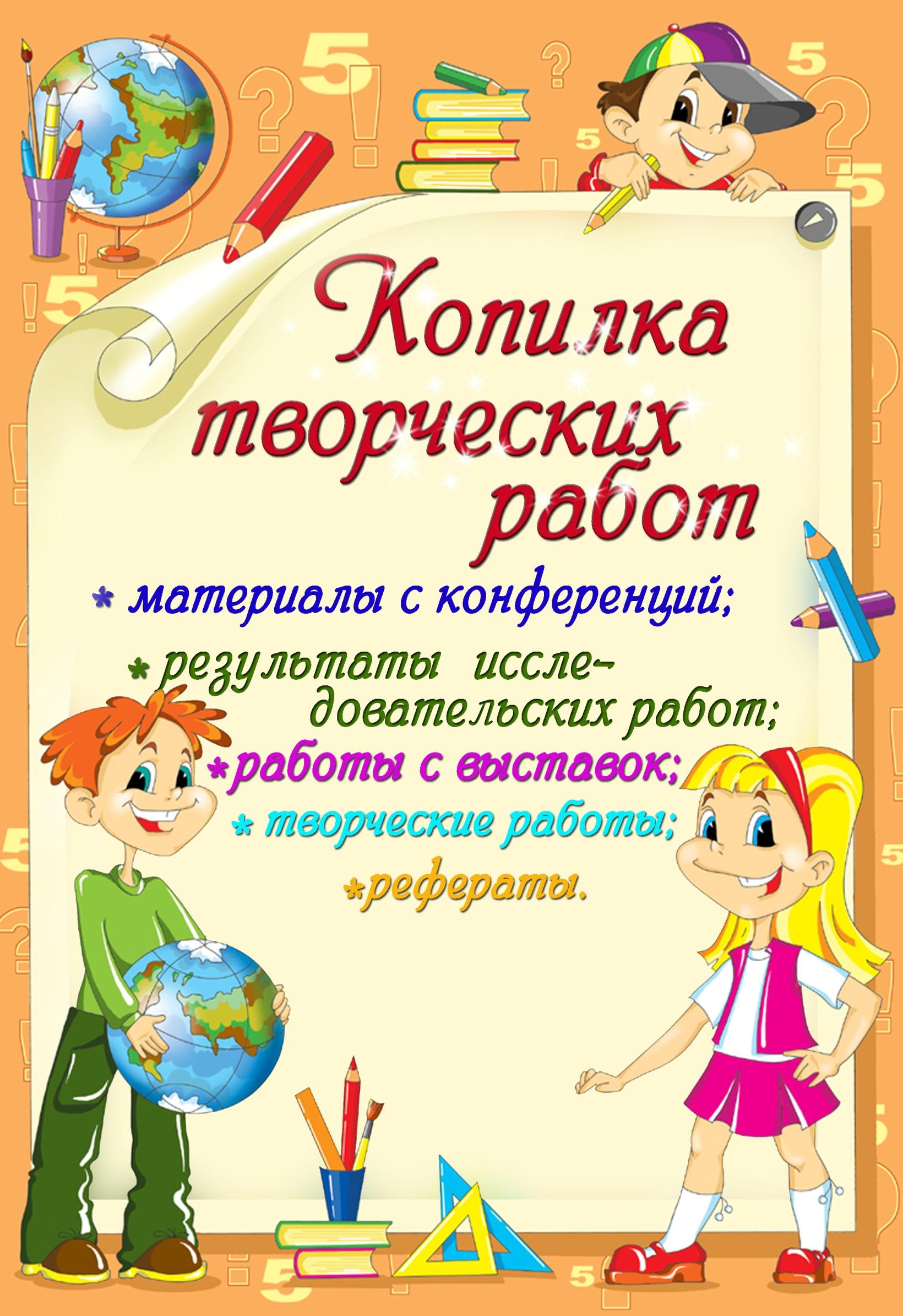 hello_html_628b950c.jpg