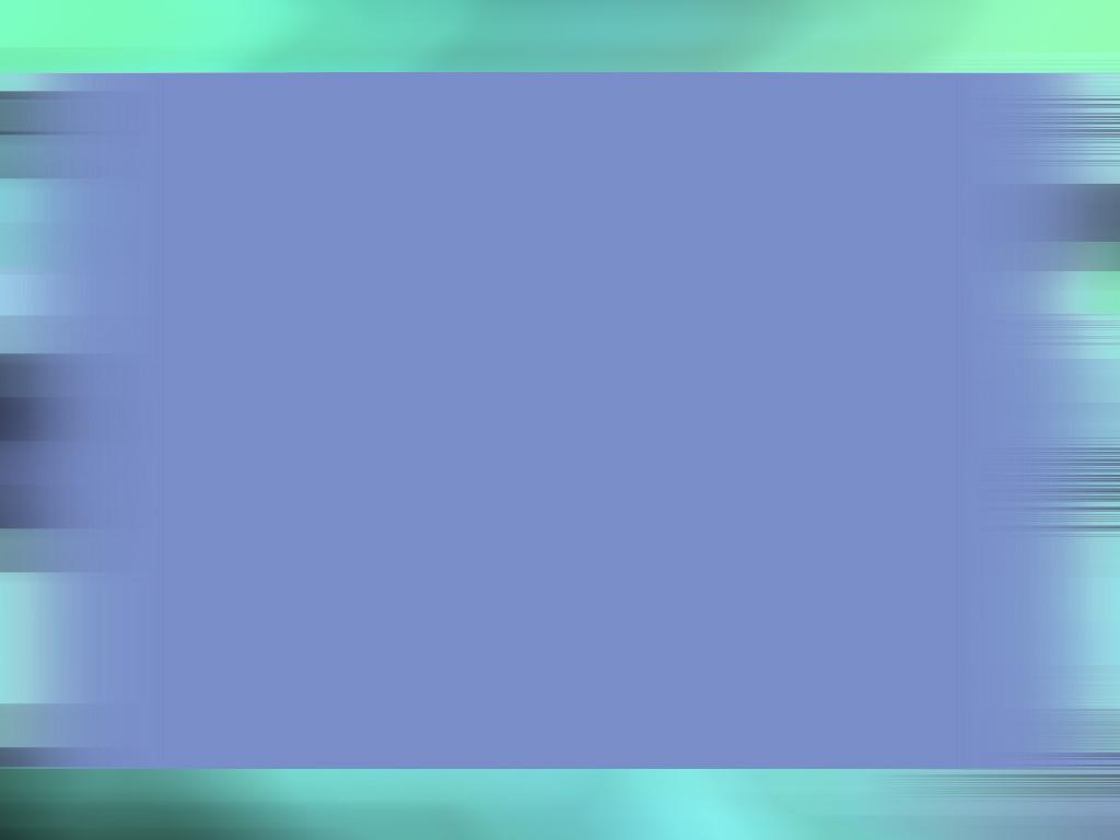 hello_html_3cdd4f51.jpg