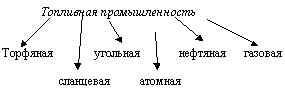 hello_html_m26ba1690.jpg