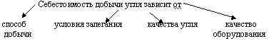hello_html_m9a02af8.jpg