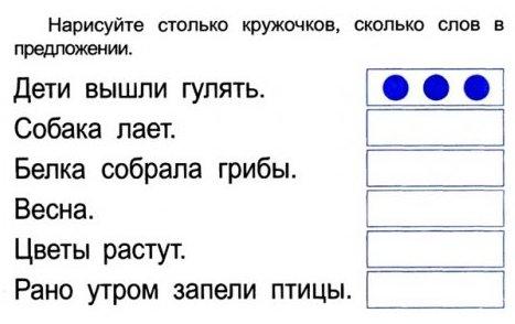 hello_html_3dfa9ca0.jpg