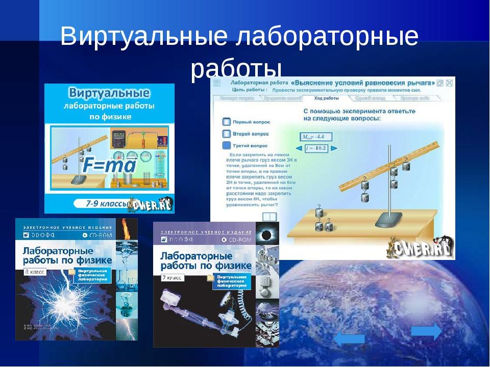 Необходимость использования ИКТ, как инструмента для реализации СДП направле...