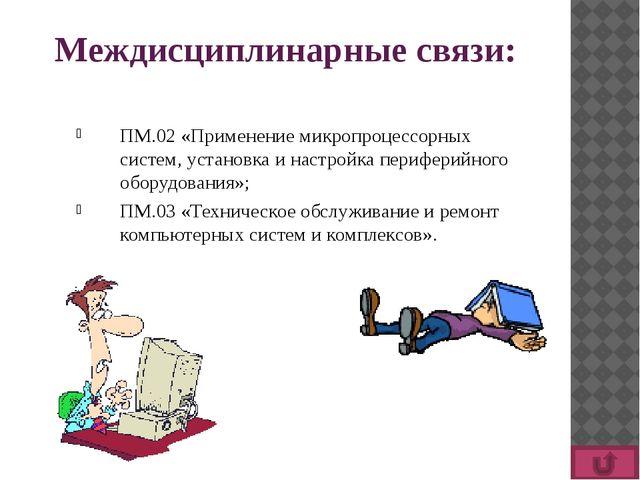 Краткий самоанализ учебного занятия  В результате проведенного мероприятия у...