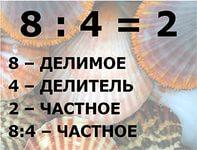 hello_html_34cb10d0.jpg