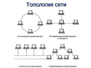  ГЛОБАЛЬНЫЕ СЕТИ ГЛОБАЛЬНАЯ (ТЕЛЕКОММУНИКАЦИОННАЯ) СЕТЬ – это объединение м
