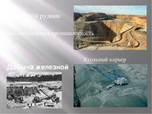 Население : 22 млн. человек Площадь : 7,6 млн.км2 Австралия Москва 12 млн. че