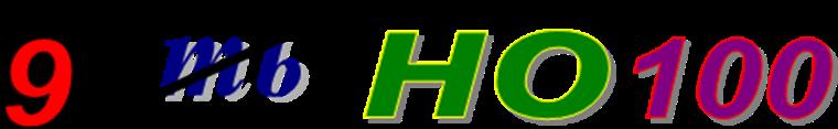 hello_html_eaed89b.png