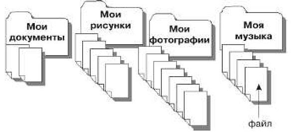 hello_html_m793b7979.jpg