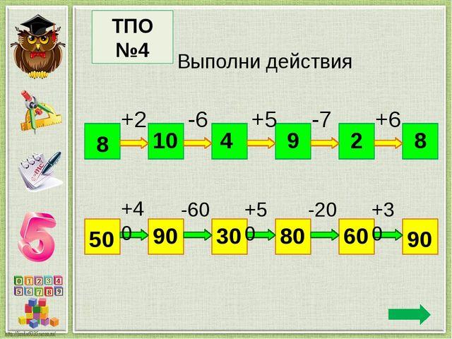 Интернет-ресурсы: Кубики с цифрами http://img-fotki.yandex.ru/get/6510/134091...
