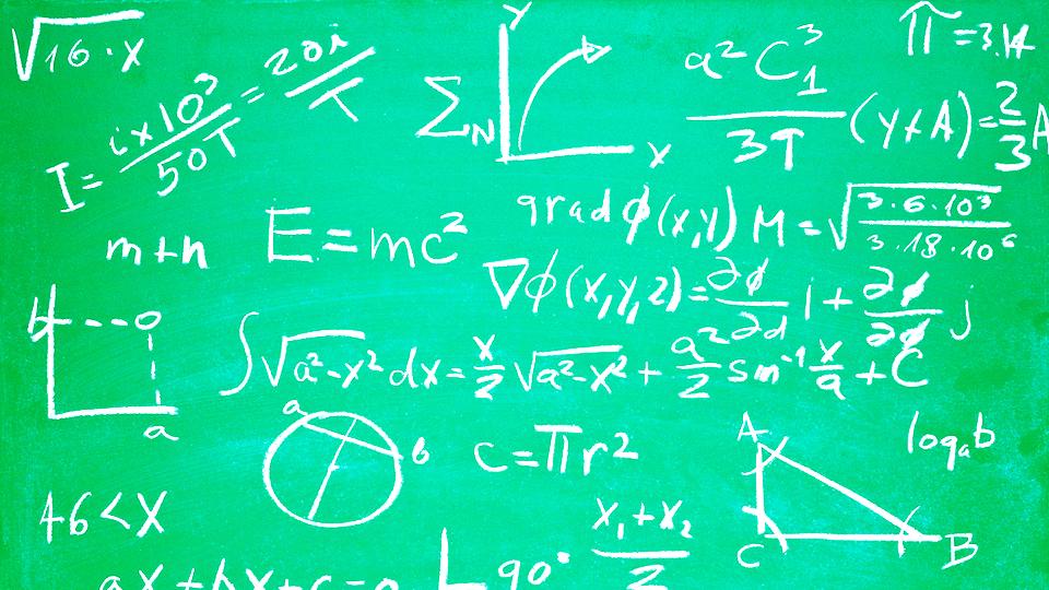вековых класс алгебра картинки композитных материалов, низкий