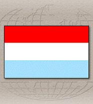 hello_html_84c2e02.png