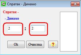 hello_html_67819ec7.png