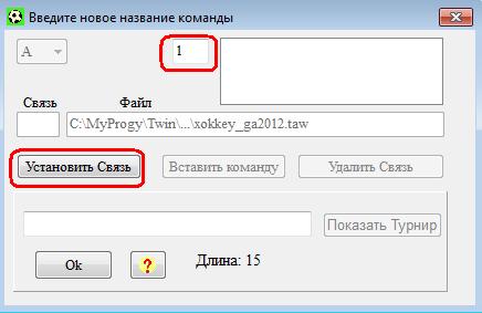 hello_html_713af7c7.png