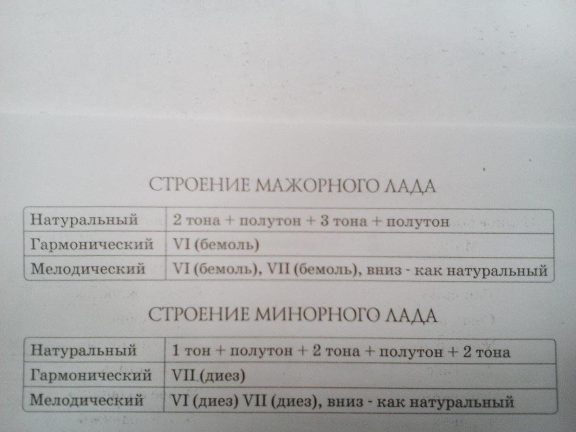 hello_html_63119733.jpg