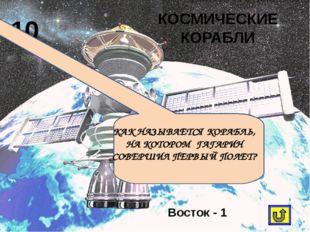 ИСТОРИЯ 40 ЗНАМЕНИТОСТИ НАШЕЙ ОБЛАСТИ Город Гагарин – родина Юрия Гагарина, ш