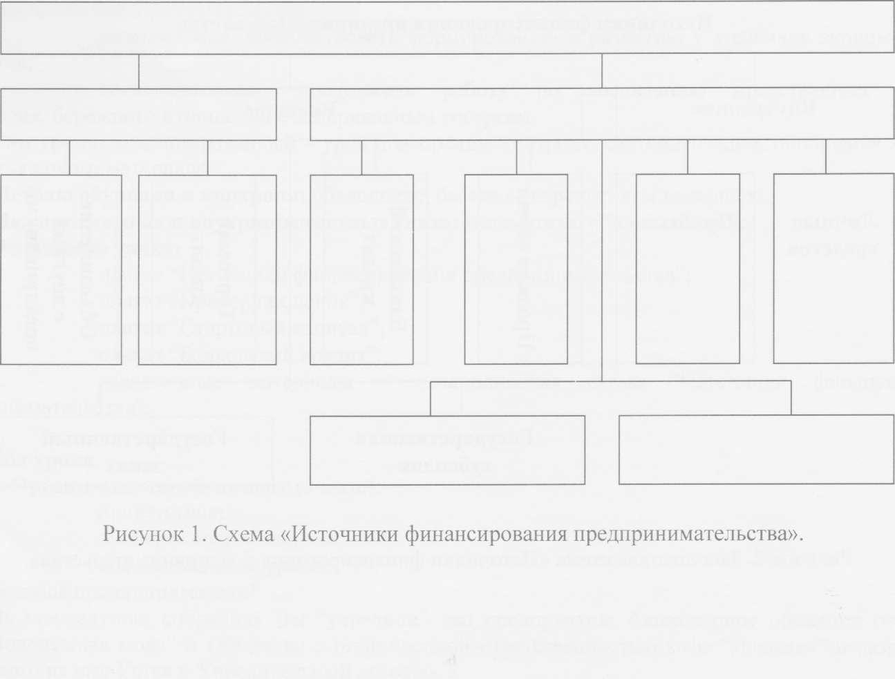 hello_html_57e15b56.jpg