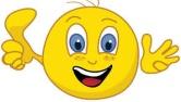 hello_html_m3f934c5b.jpg