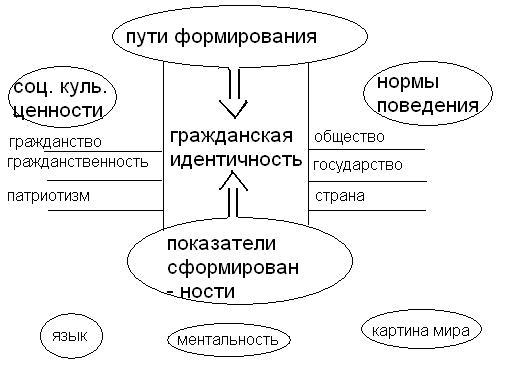 hello_html_412e8d12.jpg
