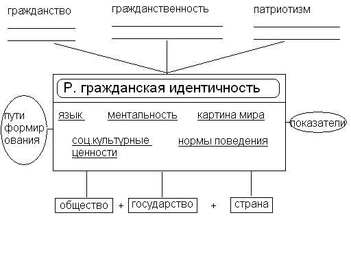 hello_html_m14fa79f8.jpg