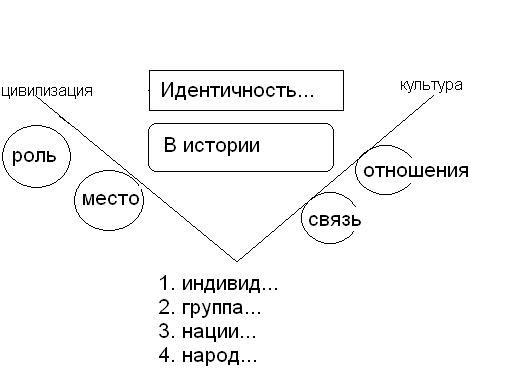 hello_html_m3b41b7e2.jpg