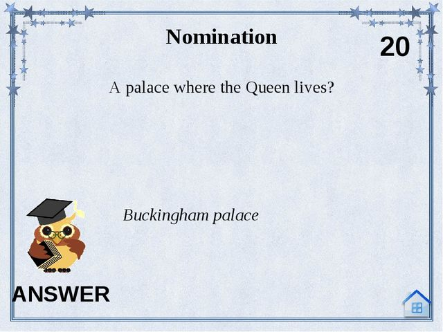 Nomination Raven 40 Black Box. This symbol of British Empire lives in Tower....