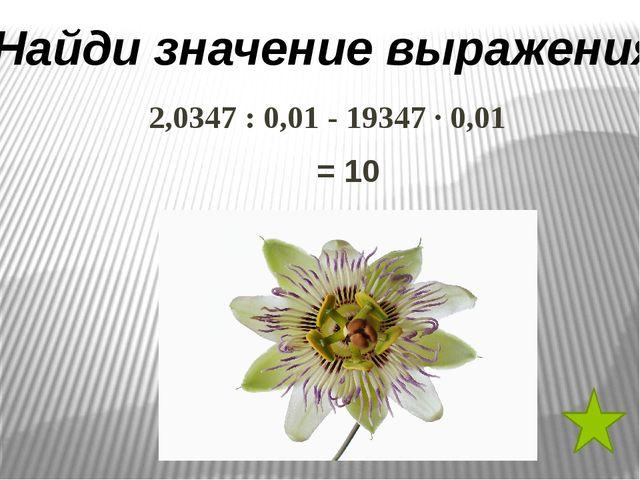 Считаем устно (ручеек) а) 6,3 : 3 е) 2,4 : 10 б) 0,8 : 0,4 л) 0,7 • 2 в) 0,5...