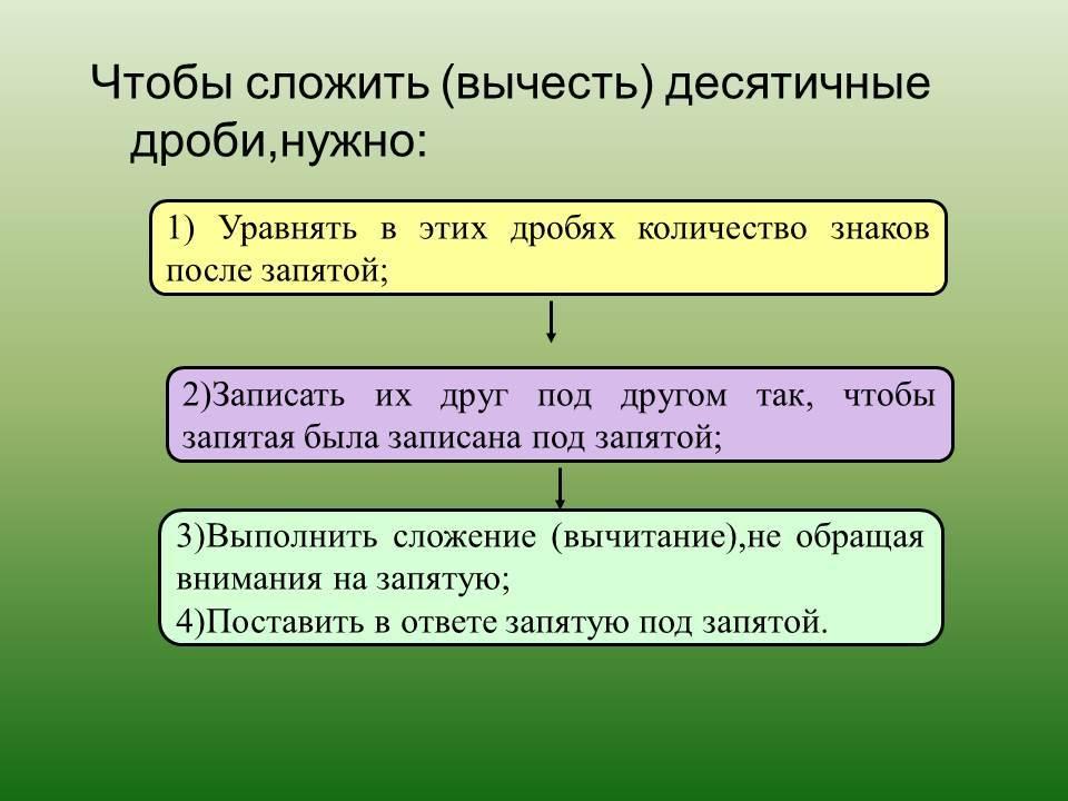 hello_html_4b9a6236.jpg