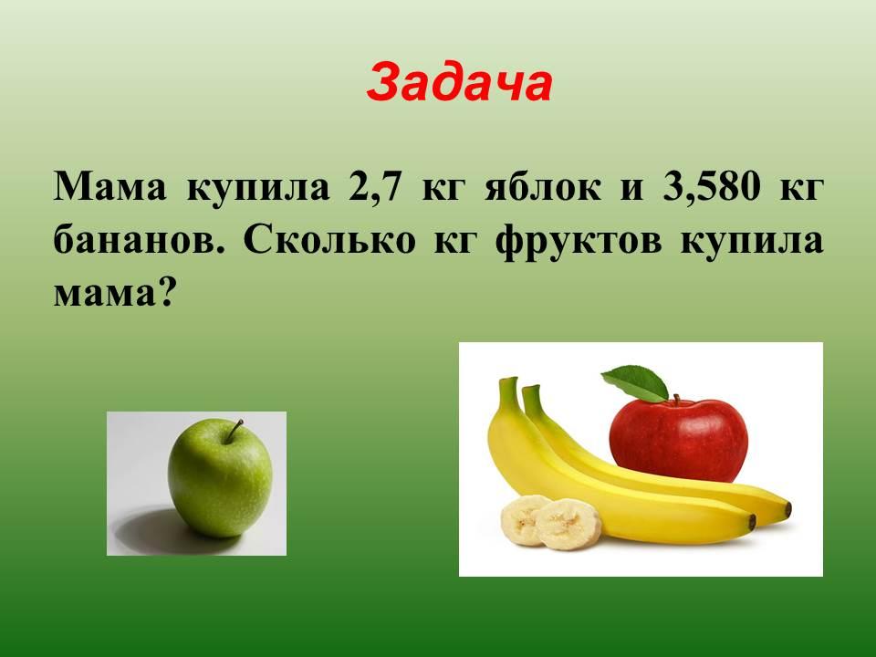 hello_html_me229544.jpg