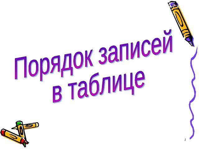 Л.Л. Босова, УМК по информатике для 5-7 классов Москва, 2006 г.