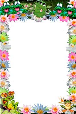 hello_html_m4b9deabe.jpg