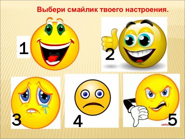 hello_html_m626911d6.jpg