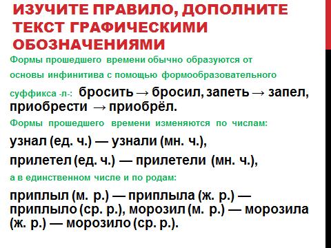 hello_html_4886b017.png