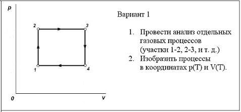 hello_html_60dc297a.jpg