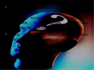 Психолог-исследователь работает в институтах и лабораториях, изучая свойства
