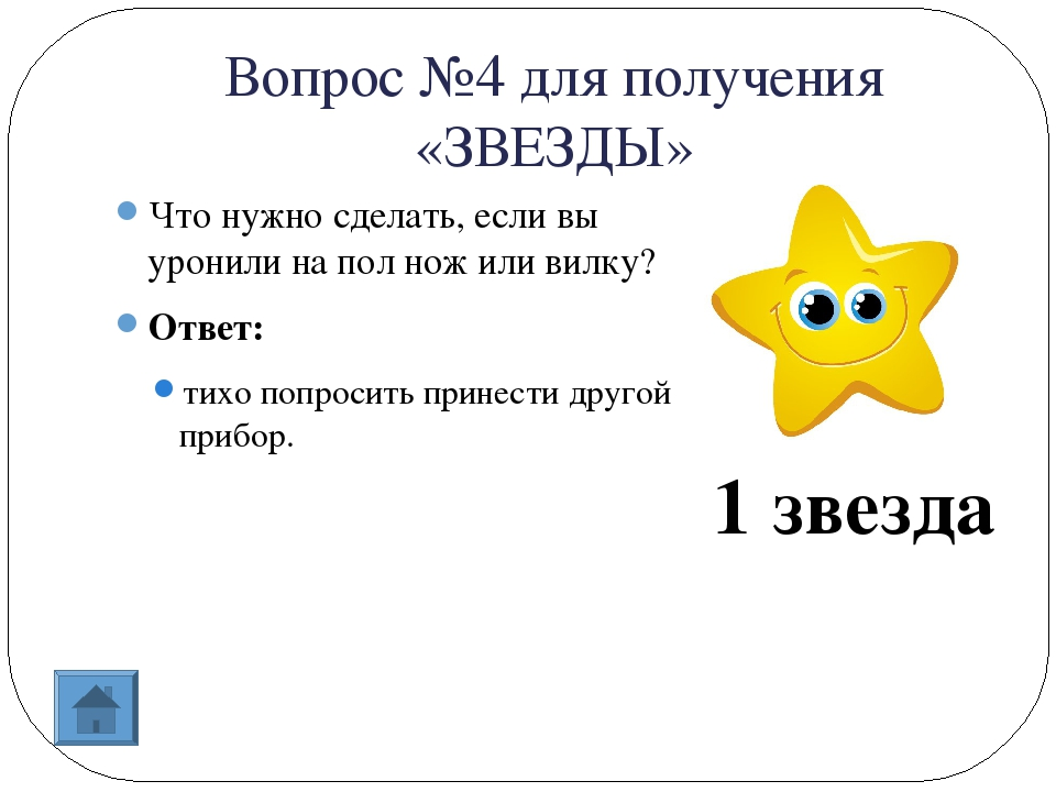 Вопрос 5 Тот, кто звонит, должен первым делом: сказать: «Алле, а Васю можно?»...